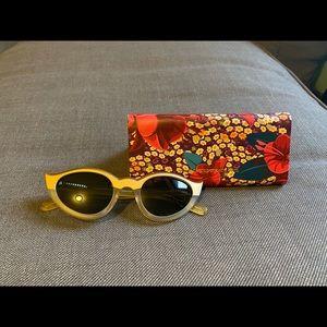 Frida Kahlo Sunglasses!